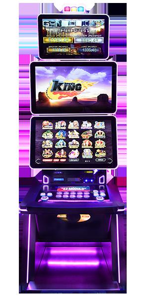 Ставок игровой автомат ct gaming evolved отзывы