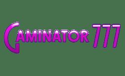 гаминатор 777