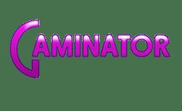 Карточные игры бакуган
