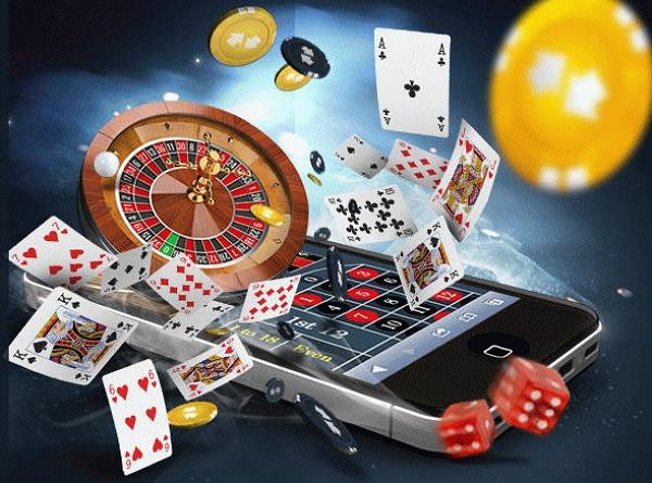 Игровые автоматы 2015 закон