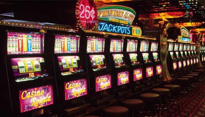 софт для клубов казино