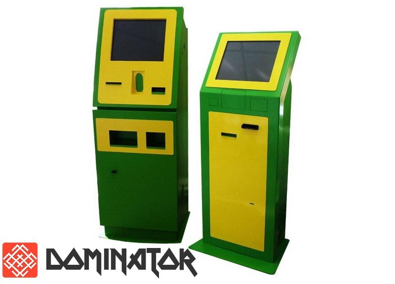 Diamond dogs игровые автоматы