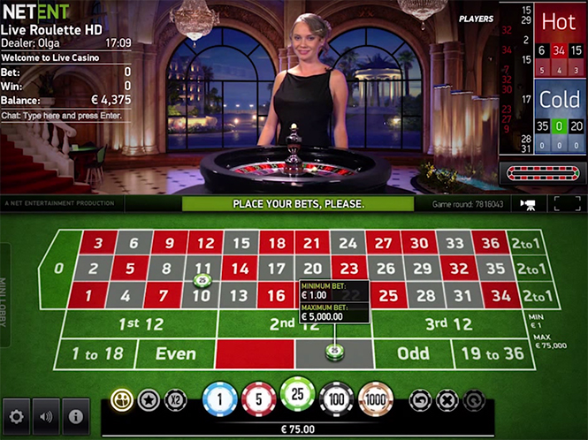 онлайн казино с живым дилером беларусь