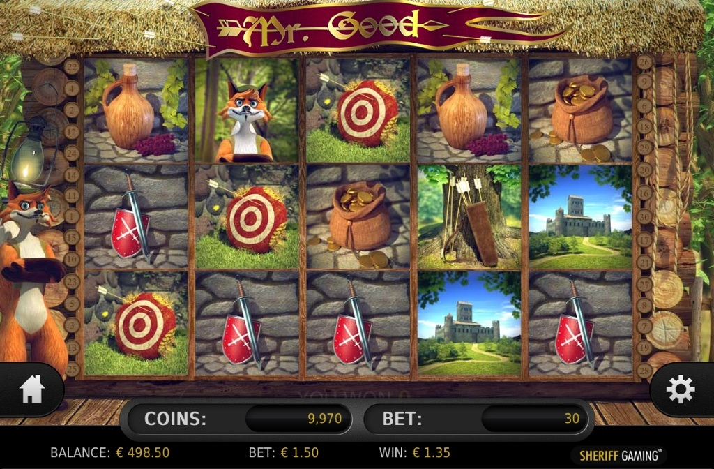 Онлайн казино maxsvel